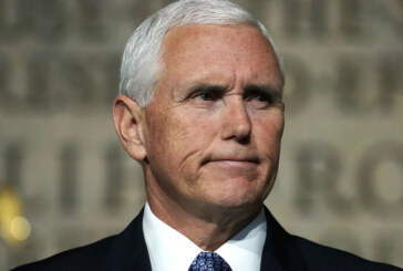 Whoops! Mike Pence's Hollywood Slam Backfires In 'The Hollywood Of The South'