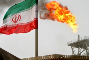 US will not reissue waivers for Iran oil imports: White House | News