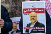 Will the body of Saudi journalist Jamal Khashoggi ever be found? | Saudi Arabia