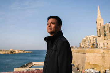 China's Entrepreneurs Are Wary of Its Future