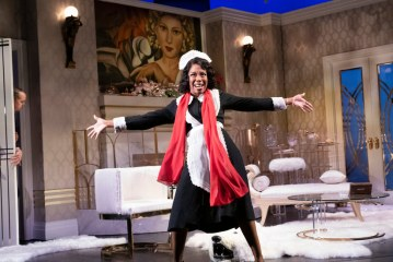 11 Plays and Musicals to Go to in N.Y.C. This Weekend