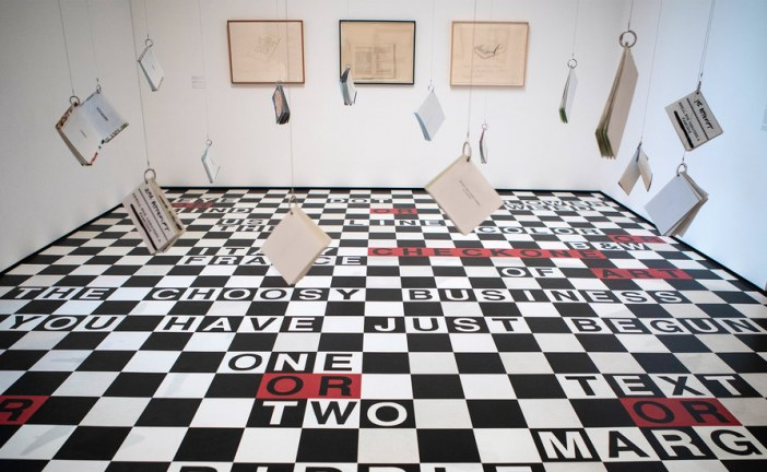 The Los Angeles Art Scene Looks to the World