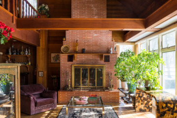 On the Market: Homes for Sale in New York and New Jersey