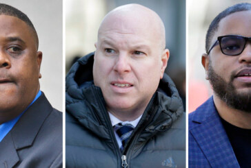 Defendants Receive Lenient Sentences in College Basketball Corruption Case
