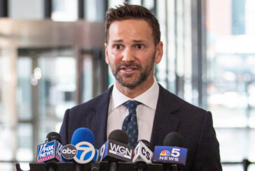 Corruption Charges Against Aaron Schock, Former Congressman, Will Be Dropped