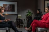 2 Women Living With R. Kelly Denounce Their Parents and Deny Being Brainwashed