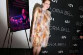 Scene City: Julianne Moore, Ben Stiller and Karolina Kurkova Celebrate International Women's Day