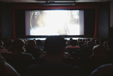 The future of the movie experience: AMC versus MoviePass