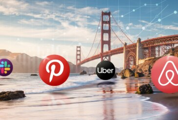 IPOs of Uber, Airbnb and Slack could pour cash into San Francisco