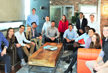 Meet Fifth Wall, the VC firm helping online retailers open more stores