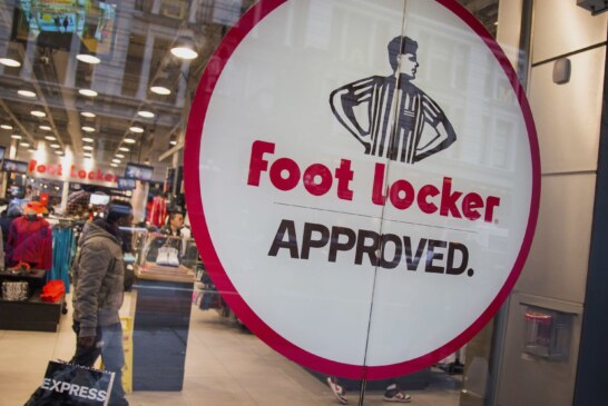 Foot Locker's rally isn't done—this analyst sees 24% more upside