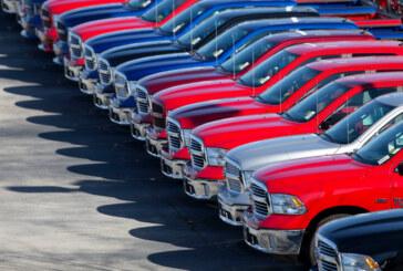 Fiat Chrysler's Diesel Effort Produces a Costly Settlement