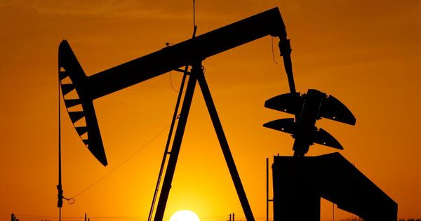 API Attacks On Methane Safeguards Contradict Science And Drag The Industry Backwards