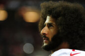 In Colin Kaepernick Case, N.F.L. Makes a Familiar, Safe Call
