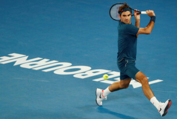 Roger Federer Commits to First Clay Tournament in Two Years