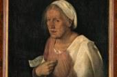 The Week in Arts: A Renaissance Gem, Isabelle Huppert, Uta Hagen