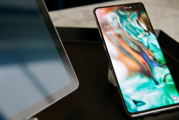Samsung Galaxy S10 Plus Review: A $1,000 Smartphone With Compromises