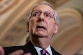 Senate 'has votes' to reject Trump's border emergency declaration   Trump News
