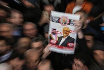 Congress members, activists slam Saudi's human rights record | Saudi Arabia News