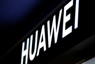 China's Huawei sues US over ban on using its products | USA News