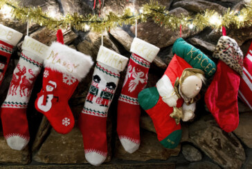 15 Stocking Stuffers Under $50 That Don't Feel Like An Afterthought