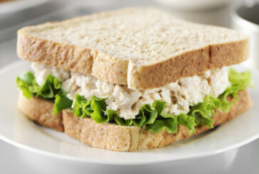 A Case For Canned Tuna, The Latest Food Shunned By Millennials