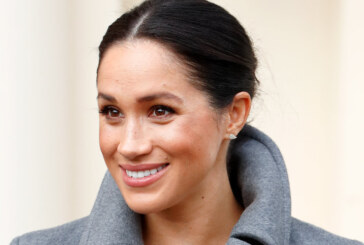 Meghan Markle's Go-To Travel Tips Really Hold Up