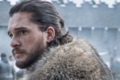 The 'Game Of Thrones' Season 8 Trailer Is Here, And Our Watch Begins
