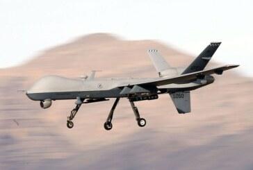 Trump revokes Obama-era order to report civilian drone deaths | Trump News