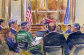 Ex-Trump campaign boss Manafort sentenced to 47 months   Trump News
