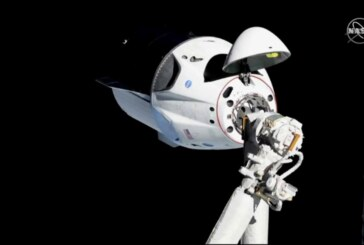 Are we close to commercial space travel? | Science & Technology