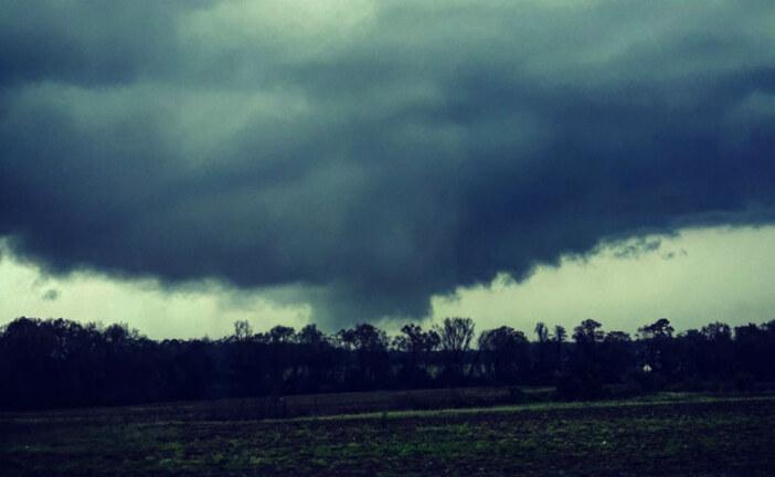 US: At least 23 killed after tornado hammers Alabama | News