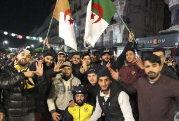 Bouteflika's offer fails to appease Algeria's protesters | News