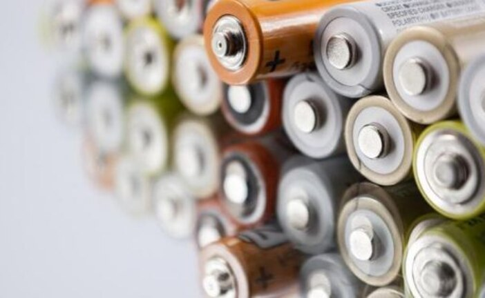 Old Batteries Look New Again On DOE's List Of Next-Generation Energy-Storage Prospects