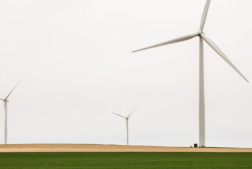 Renewable Energy Is Surging. The G.O.P. Tax Bill Could Curtail That.