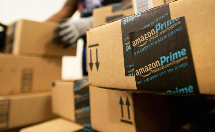 Amazon's monthly Prime membership rate is still cheap