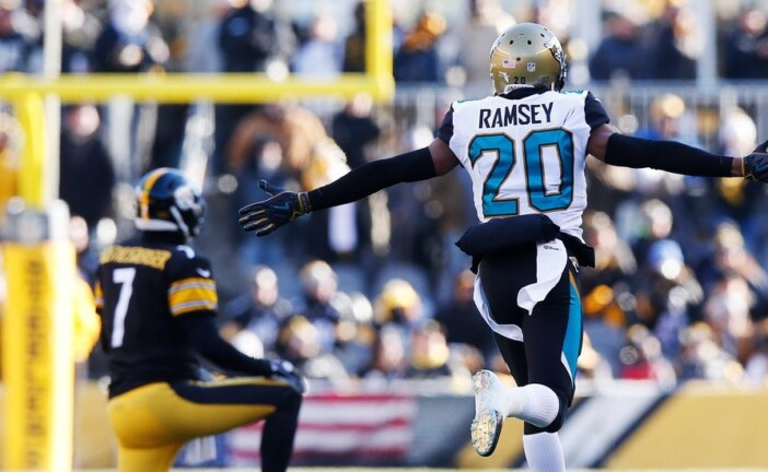 A.F.C. Championship Game Prediction: Patriots or Jaguars?
