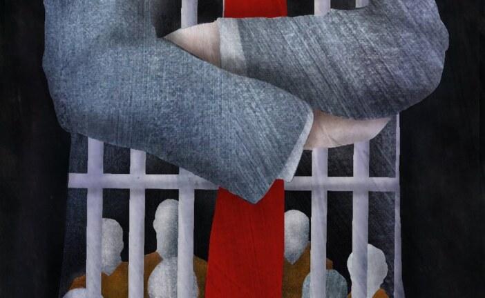 Donald Trump vs. Guantánamo's Forever Prisoners