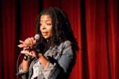 15-Minute Stand-Up Specials? Netflix Is Trying a New Format