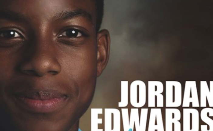 'Dear White People' Cast, Crew Honor Jordan Edwards With Scholarship Fund