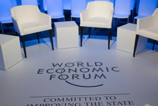 Fox in the Globalist Henhouse? Davos Awaits Trump's Arrival