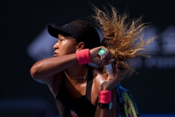 WTA Finals May Be Full of Surprises