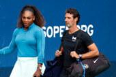 In-Match Tennis Coaching Is Hiding in Plain Sight