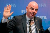 FIFA Averts 'Institutional Crisis' by Delaying Major Vote