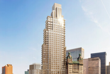 The High End: A Former Downtown Music Mecca Becomes Condos