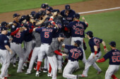 How the Red Sox Won World Series Game 5, Inning by Inning