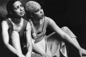 Ntozake Shange, Who Wrote 'For Colored Girls,' Is Dead at 70