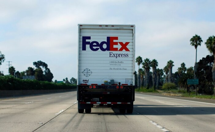 FedEx Ends Deal for N.R.A. but Says It's Not Because of Pittsburgh Shooting