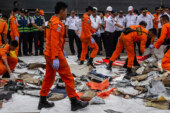 Indonesia Plane Crash Leaves Experts Puzzled