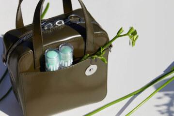 12 Solid Alternatives To Liquid Toiletries That'll Make It Through TSA